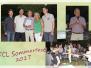 TCL Sommerfest - 29.07.2017