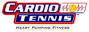 Permalink zu:Cardio Tennis