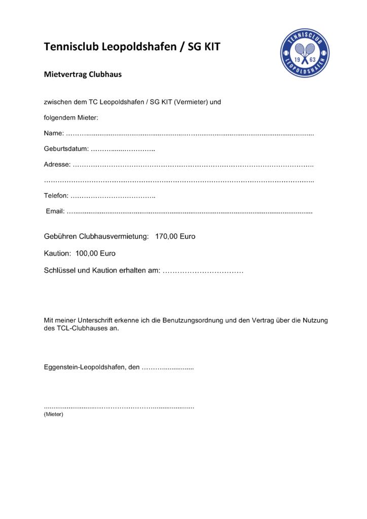 mietvertrag-clubhaus_seite_1